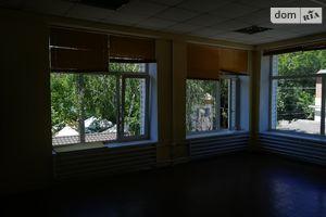 Продажа/аренда офісних будівель в Вінниці