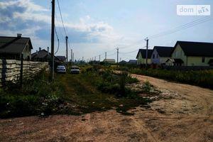 Нерухомість без посередників Житомирської області