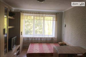 Куплю кімнату в Тернополі без посередників