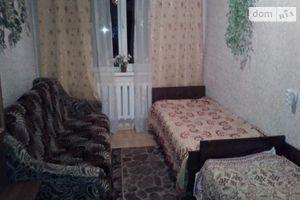 Сниму комнату на Вишенке посуточно