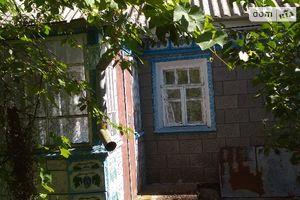 Куплю частину будинку в Калинівці без посередників