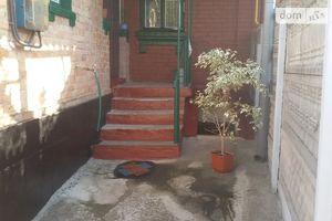 Частина будинку на Енгельсі Вінниця без посередників