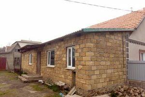 Куплю частный дом в Сарате без посредников