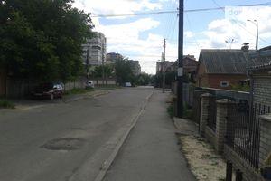 Производственные помещения в Чечельнике без посредников