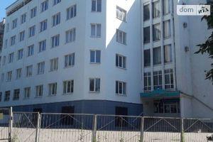 Куплю офіс в Хмельницькому без посередників