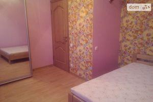Зніму частину будинку в Одесі довгостроково