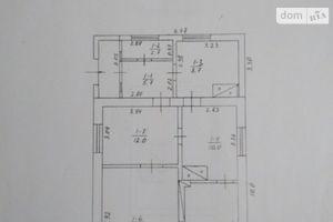 Продажа/аренда будинків в Катеринополі