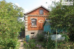 Дачи на Пирогово без посредников