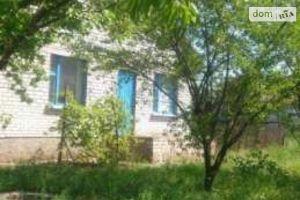 Куплю частный дом в Барышевке без посредников