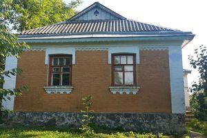 Куплю недвижимость на Академике Заболотного Винница