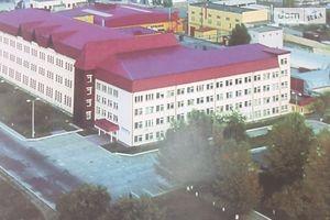 Сниму офис в Днепропетровске долгосрочно