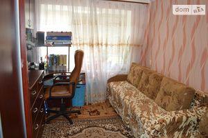 Куплю маленькую комнату на Киевской без посредников