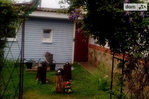 Продажа/аренда нерухомості в Міловому