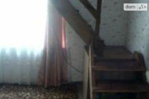 Дачі в Гайсині без посередників