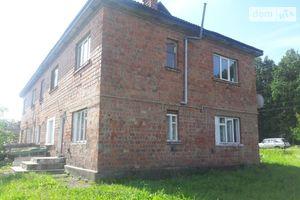 Квартиры в Кельменцах без посредников