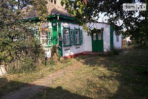 Продажа/аренда будинків в Золотоноші