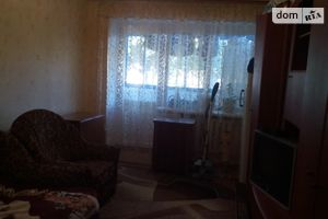 Квартири в Шполі без посередників