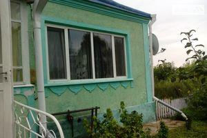 Куплю приватний будинок на Борівці без посередників