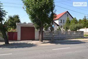 Нерухомість на Івані Богуні Вінниця без посередників