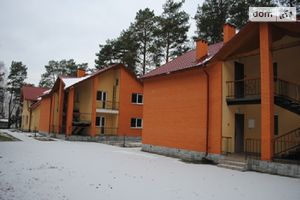 Продажа/аренда нерухомості в Шацьку
