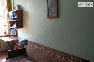 Сниму комнату на Зодчих Винница помесячно