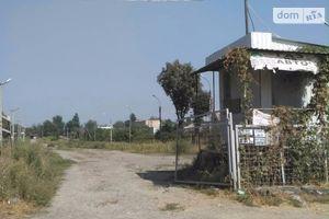 Сниму место на стоянке в Черкассах без посредников