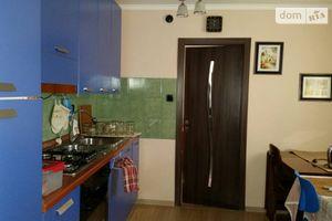 Куплю приватний будинок в Томашполі без посередників