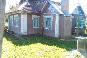 Приватні будинки на Красному без посередників
