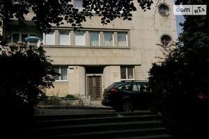 Куплю недвижимость на Дорошенко Петре Львов