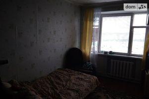 Куплю комнату в Каменце-Подольском без посредников