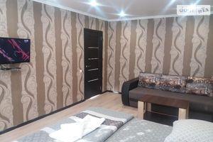 Сдается в аренду 1-комнатная квартира в Краматорске