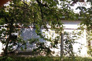 Недвижимость в Саврани без посредников