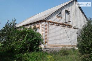 Куплю приватний будинок на Северинівці без посередників