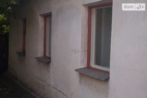 Сниму дом в Донецке долгосрочно