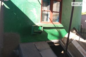 Куплю частину будинку в Могилеві-Подільському без посередників