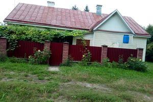 Куплю частину будинку в Костополі без посередників