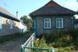 Дома на Селище без посредников
