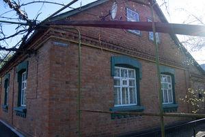 Куплю одноповерховий будинок на Димчуці Вінниця