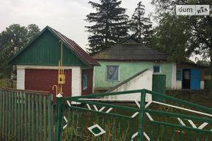 Куплю часть дома в Оратове без посредников