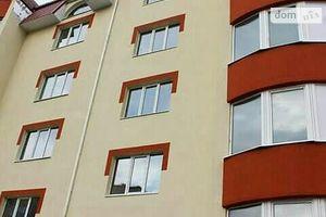 Квартири в Золочеві без посередників