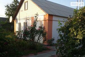 Продажа/аренда нерухомості в Чутові