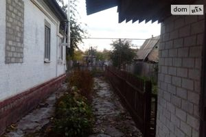 Продажа/аренда частини будинку в Балаклії