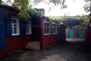 Продажа/аренда будинків в Печенігах