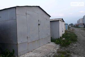 Зніму гараж в Дрогобичі довгостроково