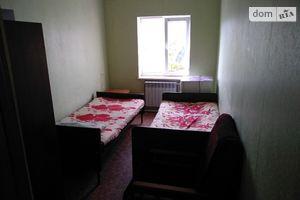 Зніму кімнату подобово в Донецькій області