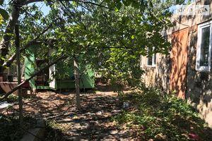 Продажа/аренда будинків в Севастополі