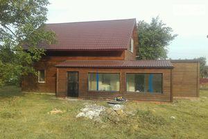 Куплю частный дом в Славуте без посредников