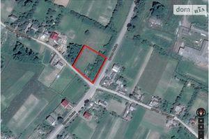 Куплю земельный участок в Тыврове без посредников