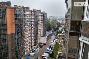Жилье на Киевской без посредников