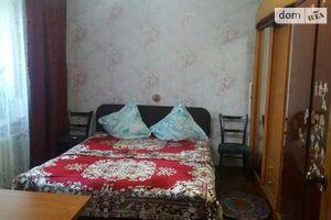 Куплю кімнату в Броварах без посередників